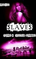 Slaves #5 – Sanguin – Amheliie ♥♥♥♥♥♥