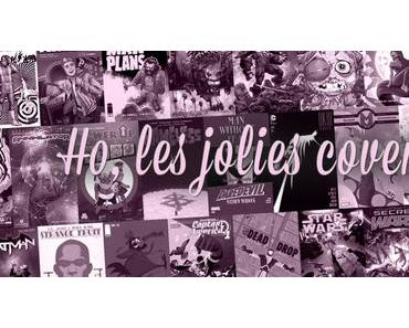 Jolies covers du mercredi 19 octobre 2016