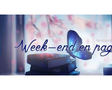Week-end en Pages Octobre 2016