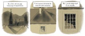 un-bruit-etrange-et-beau-extrait-2