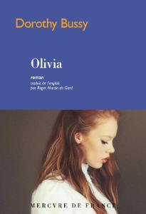 Olivia de Dorothy Bussy