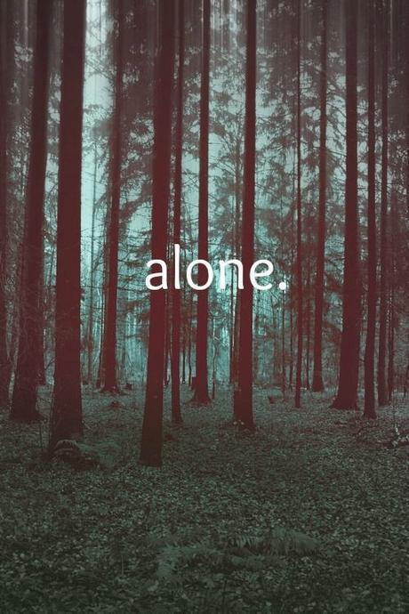 163202-Alone.jpg