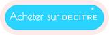 Riquet à la houppe, Amélie Nothomb