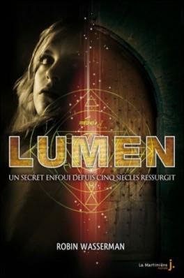 lumen-2603392-264-432