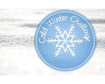 Challenge Cold Winter 2016
