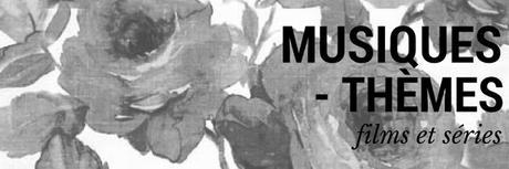 Playlist n°1: Novembre + Décembre 2016