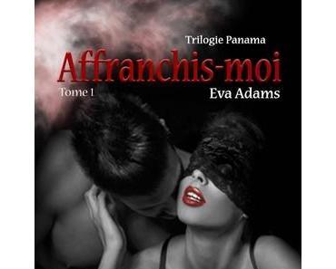 Panama - Trilogie (Eva Adams)