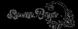 Knysna (O. Nadaco)