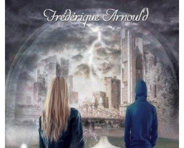 Pour une meilleure vie - tome 2 (Frédérique Arnould)