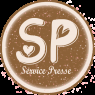 La vie de Smisse : Jours d'école – Isabelle Chavigny, Ivan Grinberg, Marie Caudry