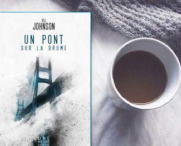 Une vision onirique : Un pont sur la brume de Kij Johnson
