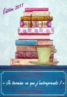 Bride Stories (tome 6) – Kaoru Mori