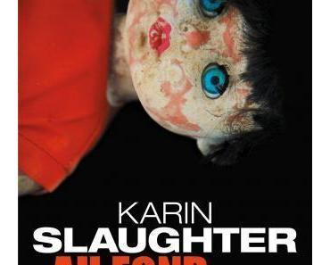 Au fond des bois – Karin Slaughter