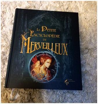 Book Haul des Fêtes !