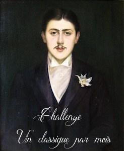 Melmoth réconcilié d'Honoré de Balzac (1835)