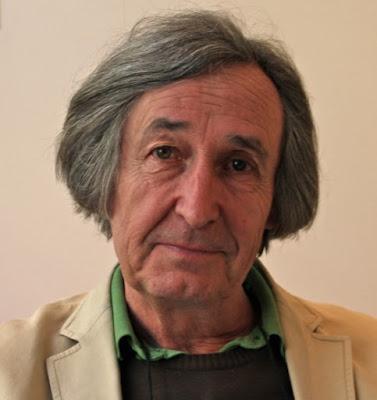 Le décès de Jean-Hugues Malineau