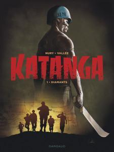 Il était une fois au Katanga