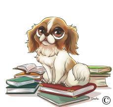 C'est lundi, que lisez-vous ? # 43
