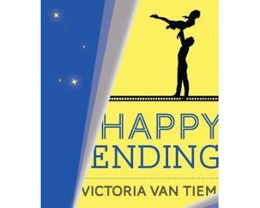 'Happy ending' de Victoria Van Tiem