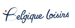 [Catalogue] – Ma sélection Belgique Loisirs #2