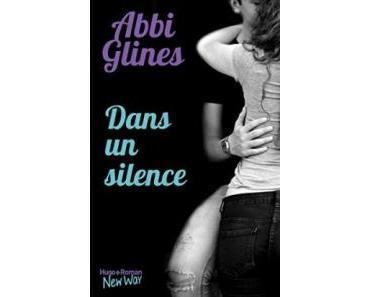 The Field Party, Tome 1 : Dans un silence de Abbi Glines – Une dose d'espoir derrière la souffrance !