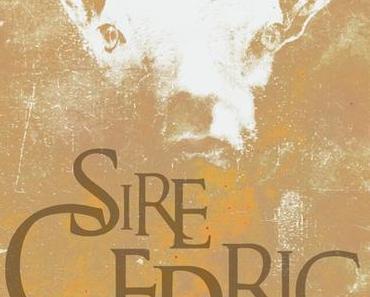 Du Feu de l'Enfer par Sire Cédric