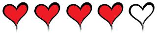 Les filles au chocolat (1) : Coeur Cerise - Cathy Cassidy