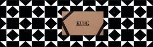 A découvrir : Le jeu de la Pyramide des (K)adeaux Kube…
