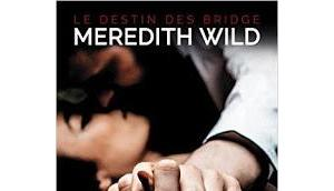 Destin Bridge tome perdre raison Meredith Wild