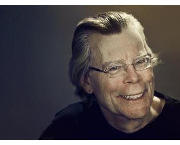 « Stephen King » à l'honneur #3 – Mai