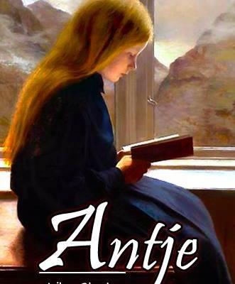[fanfiction Harry Potter] Antje #20 (fin)