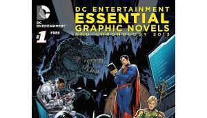 Pourquoi j'aime comics. pourquoi nous aimons lire comics?