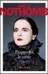 Amélie Nothomb – Frappe-toi le coeur (2017) Frappe-cur-amelie-nothomb-L-Rzv05d