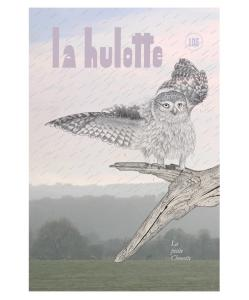 La Hulotte n° 105