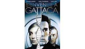 Bienvenue Gattaca, Andrew Niccol