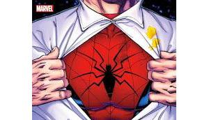Peter parker spectacular spider-man retour titre avec chip zdarsky