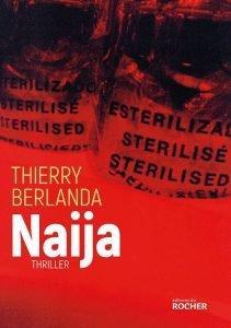 Naija – Thierry Berlanda