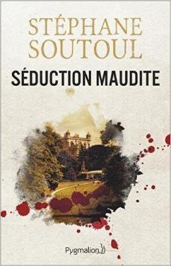 https://www.babelio.com/couv/CVT_Seduction-maudite_5186.jpg