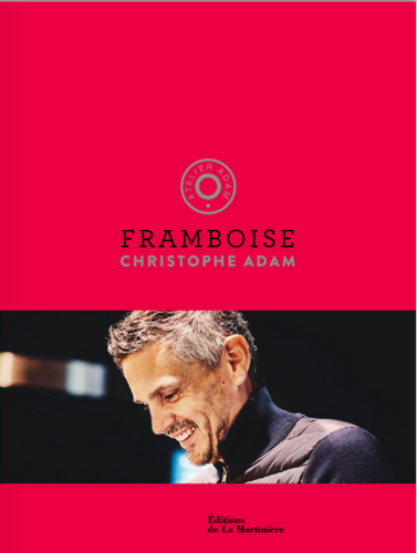 Framboise (Christophe Adam)