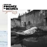 DTPE 2: changement climatique, récits d'artistes