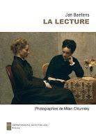 DTPE 3: de Fantin-Latour à Baetens-Chlumsky