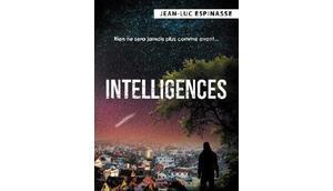 Intelligences Jean-Luc ESPINASSE