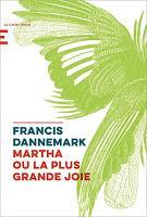 DTPE 6: les voyages de Martha