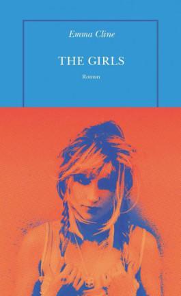 LC Nath & Nina #1 – « The Girls » d'Emma Cline