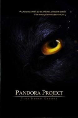 Pandora Project (