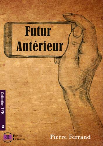 Futur antérieur (Pierre Ferrand)