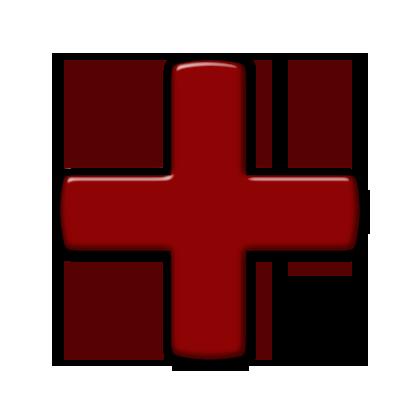 Alpha Ops 4 - Mission sous couverture