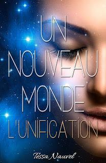 #87 Un nouveau monde - Tome 1 : L'unification