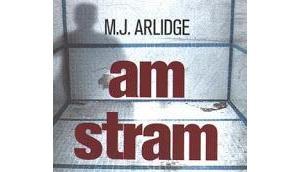 Stram Gram (M.J. Arlidge)