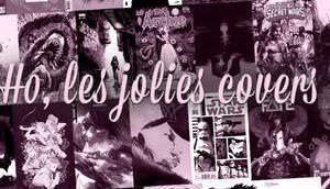 Jolies covers mercredi août 2017
